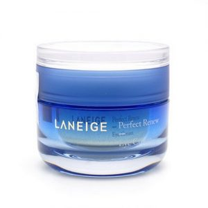 Kem dưỡng mắt Laneige Perfect Renew