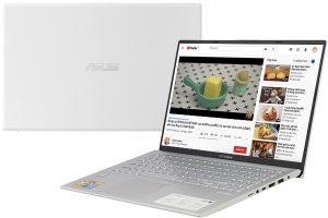 Laptop Asus VivoBook A512FA i3
