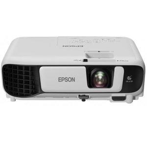 Máy chiếu mini Epson EB-S41