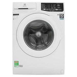 Máy giặt mini Electrolux EWF7525DQWA