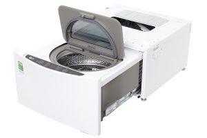 Máy giặt mini Inverter LG TG2402NTWW