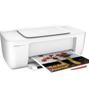 Máy in HP DeskJet Ink Advantage 1115
