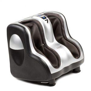 Máy massage chân Nhật Bản LEGS KSR C11