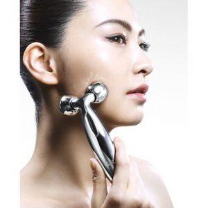 Máy massage mặt Refa Carat Face