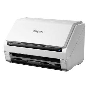Máy quét Duplex/Lan Epson DS 530