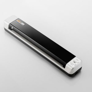 Máy quét Plustek MobileOffice S410