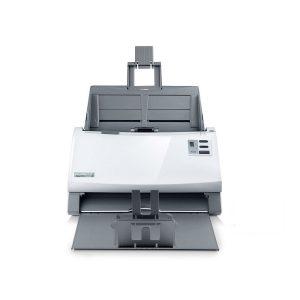 Máy scan ADF - tự động 2 mặt PS3150U