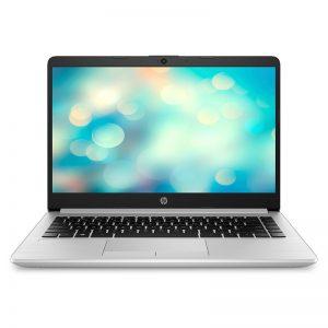 Máy tính xách tay HP 348 G7 i3
