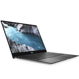 Máy vi tính xách tay Dell XPS 13