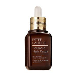 Serum dưỡng da Esteé Lauder Advanced Night Repair