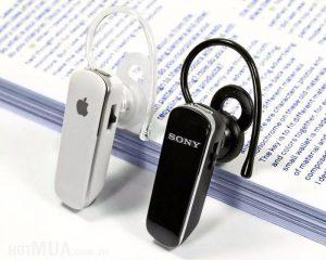 Tai Nghe Bluetooth Sony AH2 V4.0