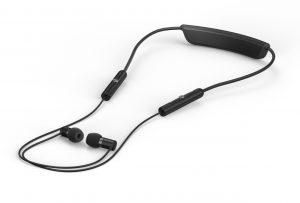 Tai Nghe Bluetooth Sony SHB80