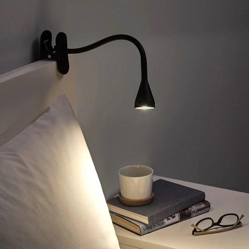 Đèn đọc sách là gì?