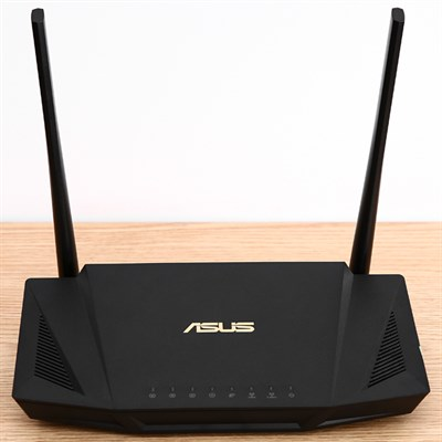 router wifi tot nhat