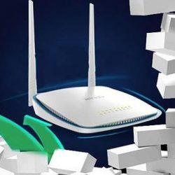 router wifi xuyen tuong tot nhat