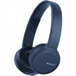 tai nghe bluetooth Sony tot nhat