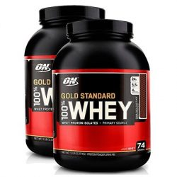 whey protein tot nhat