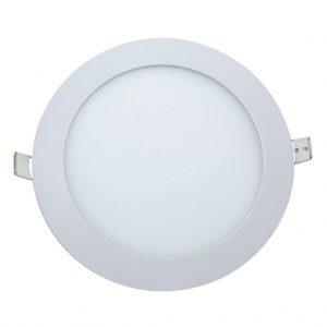 Đèn led downlight 7W Asoen