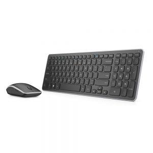Bàn phím không dây Dell KM714