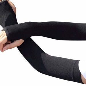 Găng tay chống nắng Adidas Arm Cover