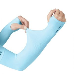 Găng tay chống nắng Sportslink Aqua-X Let's Slim