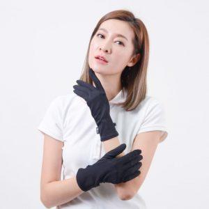 Găng tay chống nắng UV100 KC91333