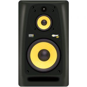Loa kiểm âm Krk Rokit 10-3 G3 Powered