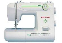 Máy may mini gia đình Riccar 83A0