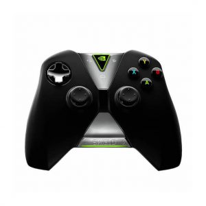 tay cầm chơi game NVIDIA SHIELD Wireless Controller