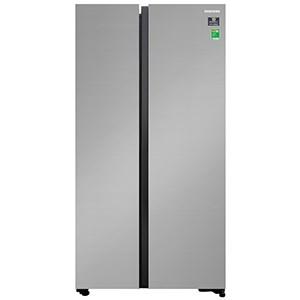 Tủ lạnh Inverter Samsung RS62R5001M9/SV