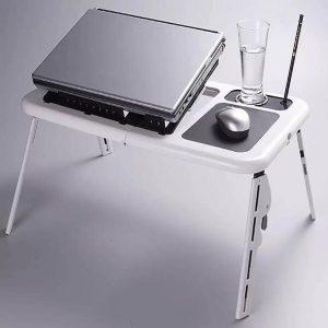 Bàn laptop E-Table LD09