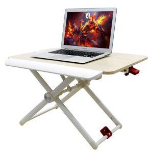 Bàn laptop Xgear