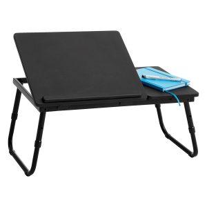 Bàn laptop đa năng Basic JYSK 3635104