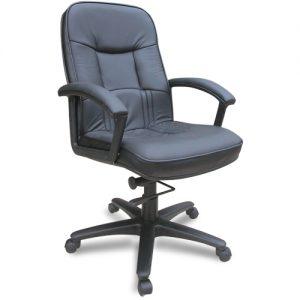 Ghế lưng trung SG669
