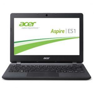 Laptop Acer Aspire ES1-132-C6U8