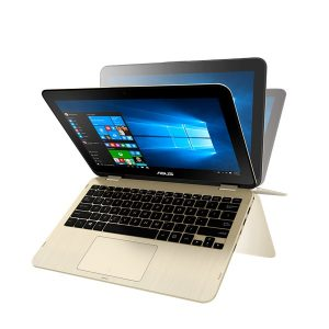 Laptop Mini VivoBook Flip