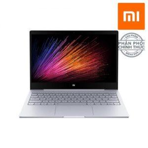 Laptop Xiaomi MI Notebook Air JYU4047CN