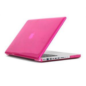 Laptop mini Apple
