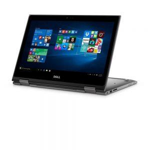 Laptop mini Dell Inspiron 5368 giá rẻ