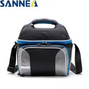 Túi giữ nhiệt SANNEA CX209
