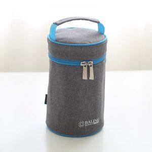 Túi giữ nhiệt bình sữa BALING VM80053