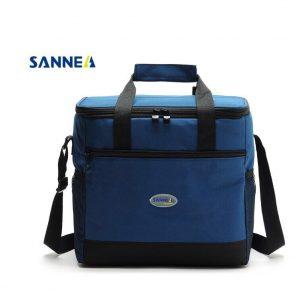 Túi giữ nhiệt du lịch SANNEA CL1073