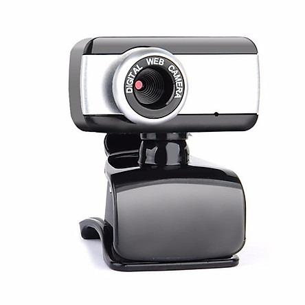 Webcam loai nao tot