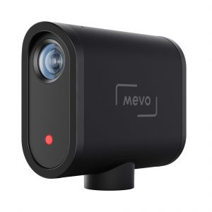Webcam mevo
