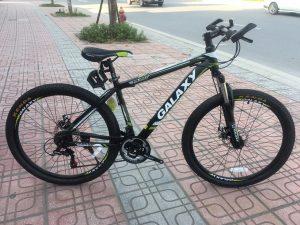 Xe đạp thể thao Galaxy