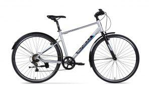 Xe đạp thể thao Jett Cycles Strada Pro