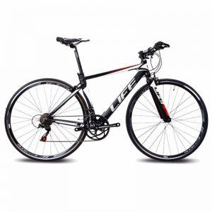 Xe đạp thể thao Touring Life FCR226