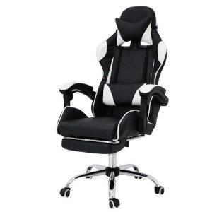 ghế gaming BG Mẫu E-02