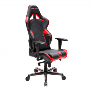 ghế gaming DXRacer Racing Pro Series