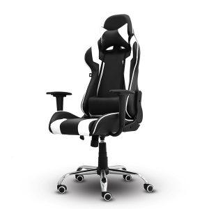 ghế gaming cao cấp Thái Lan BG Mẫu E-01